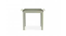 Box Table 33x60 - Normann Copenhagen SALE