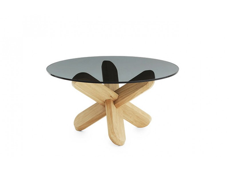 Ding - Normann Copenhagen Table