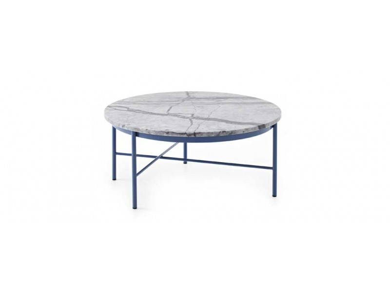 Lyla marble coffee table studio pip tables hgfs for Coffee tables sydney
