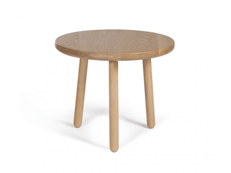 Phil Side or Coffee Table - Studio Pip Tables