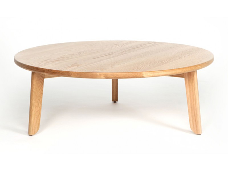 Trio Timber Coffee Table Studio Pip Tables Hgfs Designer Furniture Alexandria Sydney