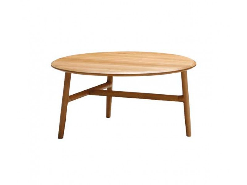 Nudo - Sancal Coffee Table SALE Now $870