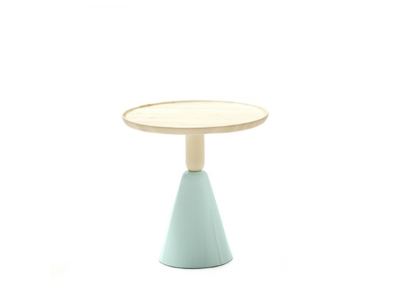 Pion Sancal Tables Hgfs Designer Furniture Alexandria