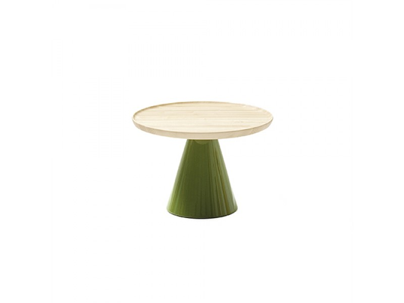 Pion - Sancal Tables