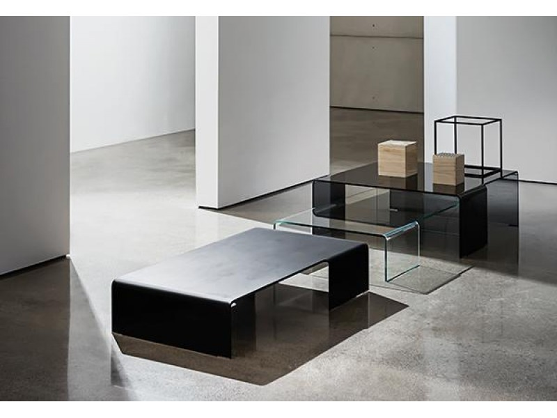 Spider - Sovet Italia Tables