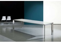 Extension Table - Masao Extension Table - Bontempi Casa