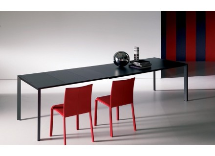 Extension Table - Noel Extension Table - Bontempi Casa