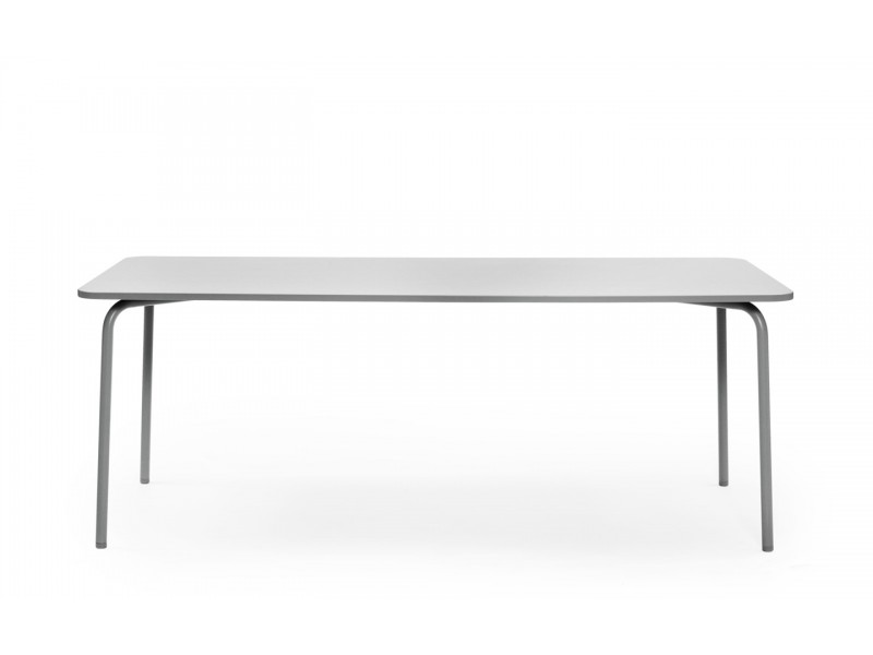 My Table - Normann Copenhagen Tables