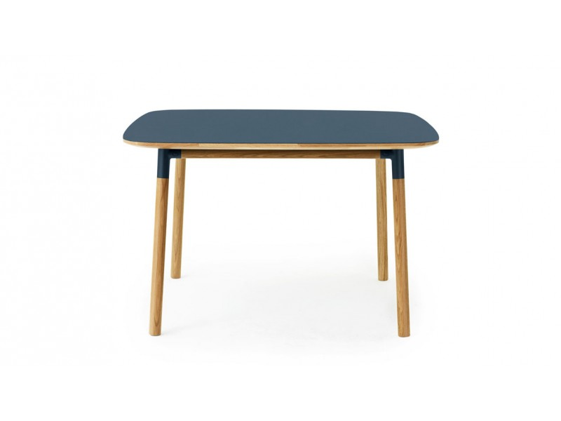 Form Table 120x120 - Normann Copenhagen Tables