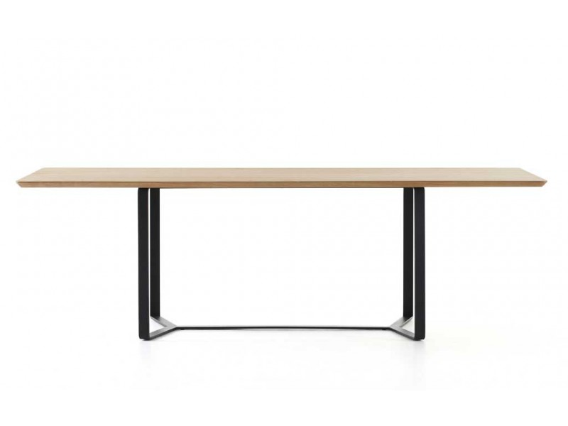 Blake - Studio Pip Dining Table SALE - NOW $4070