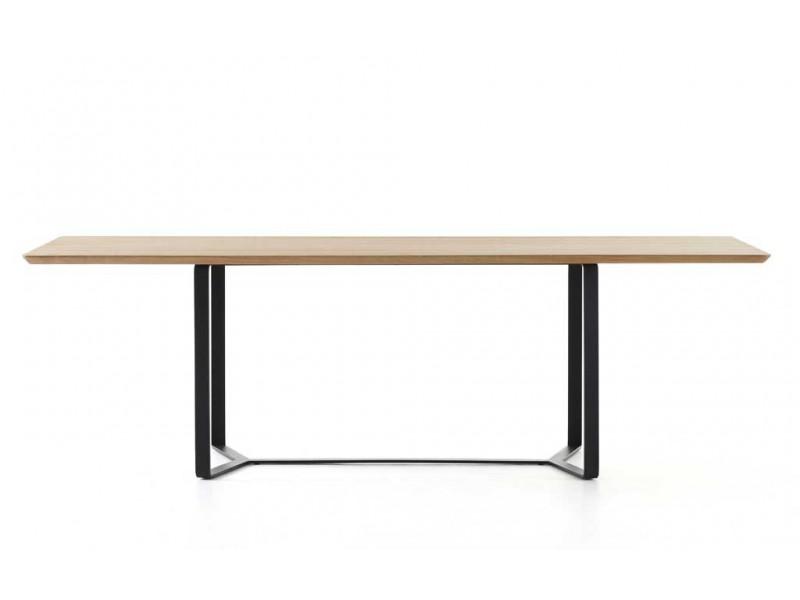 Blake - Studio Pip Timber Dining Tables