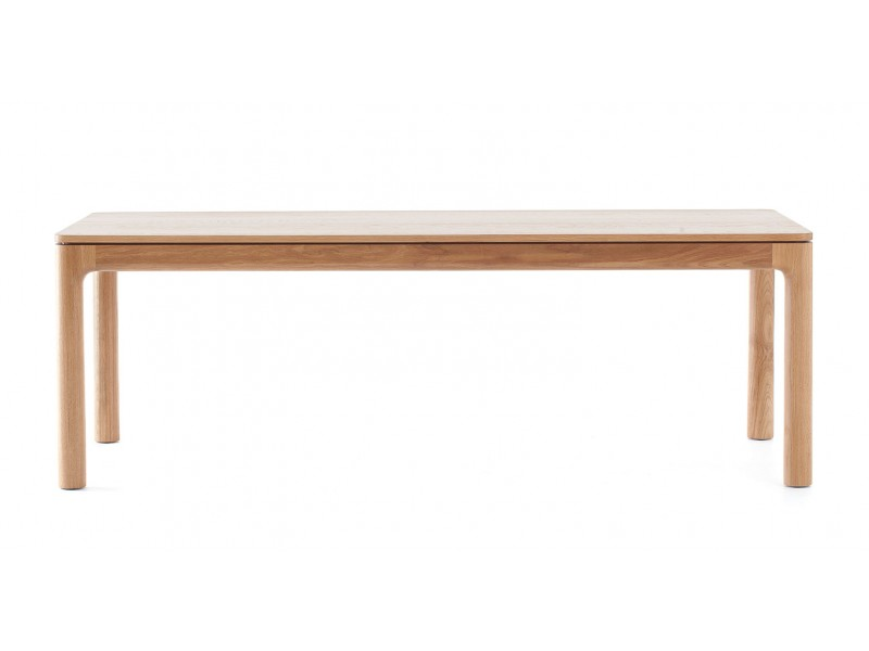 Finn - Studio Pip Timber Dining Tables
