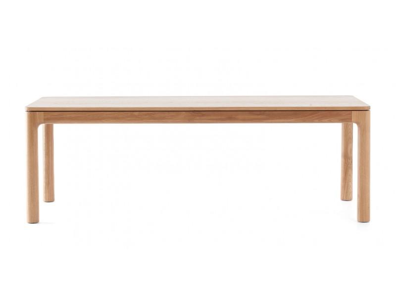Finn - Studio Pip Dining Tables