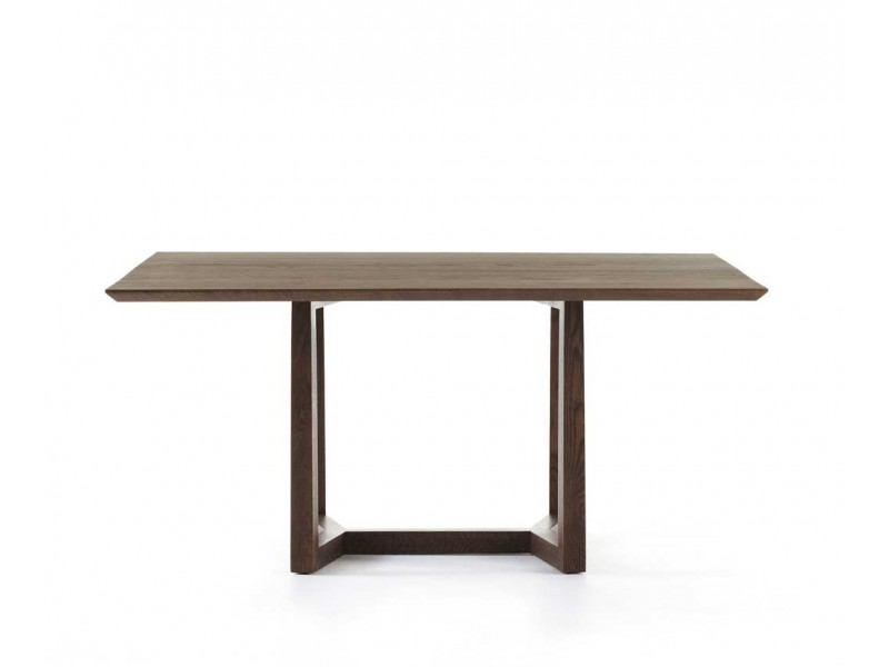 Henley Square - Studio Pip Dining Tables