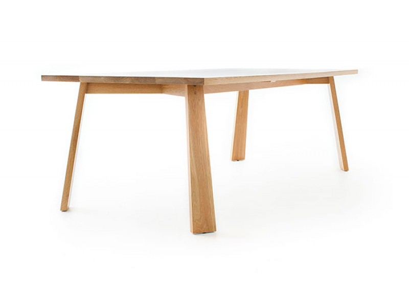 Cooper - Studio Pip Timber Dining Tables