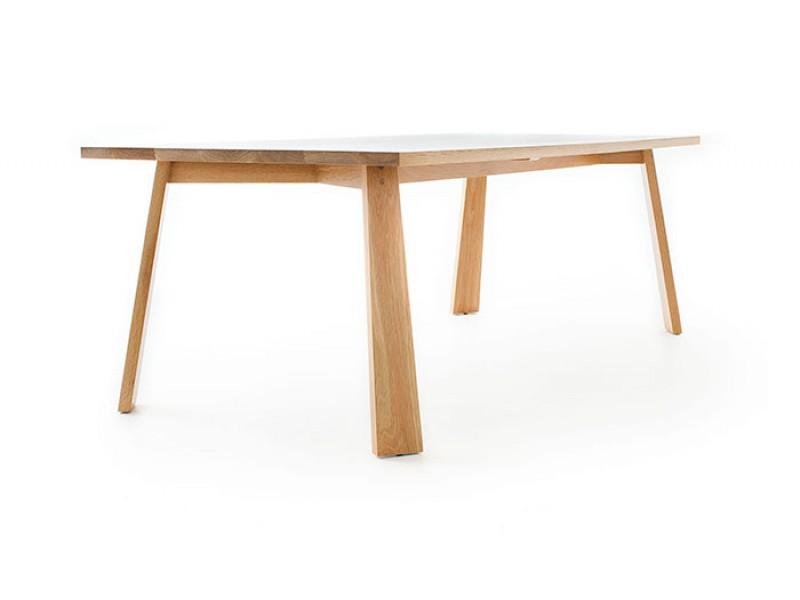 Cooper - Studio Pip Tables