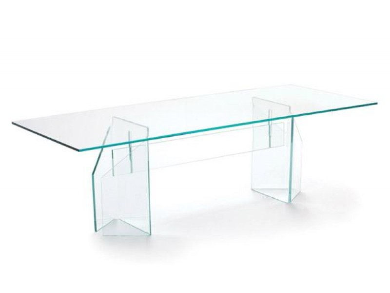 Doge - Sovet Italia Tables