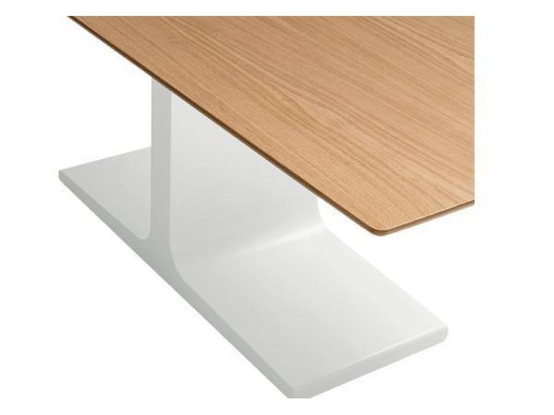 Palace Sovet Italia Tables Hgfs Designer Furniture