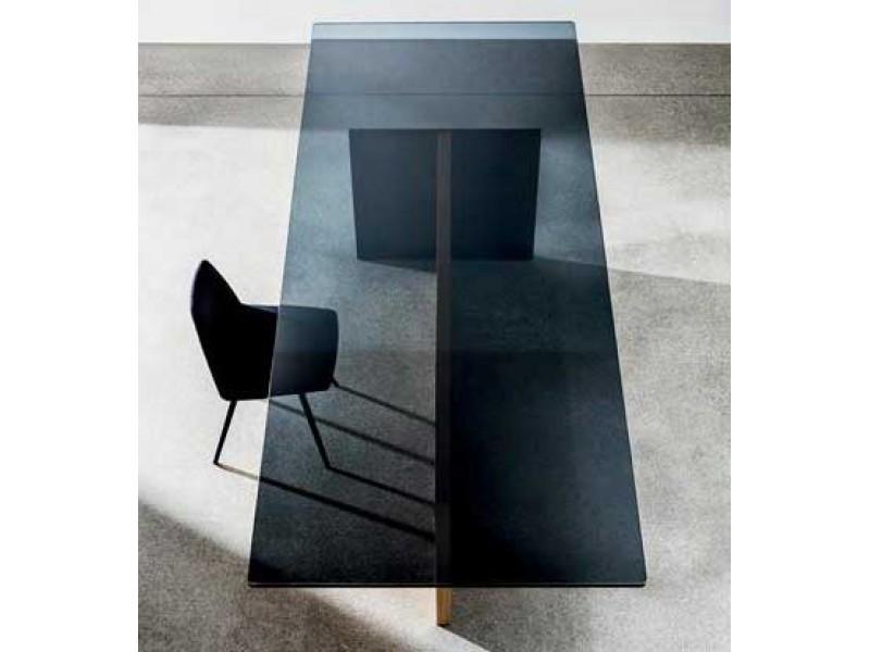 Regolo Dining Table - Sovet Italia