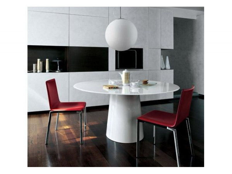Totem Sovet Italia Dining Tables Hgfs Designer