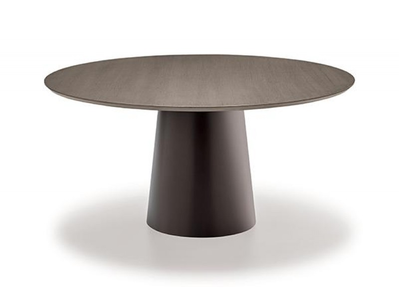 Totem - Sovet Italia Dining Tables