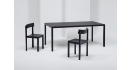Primo MC14 - Mattiazzi Tables