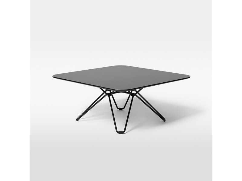 Tio Coffee Table - Massproductions Tables