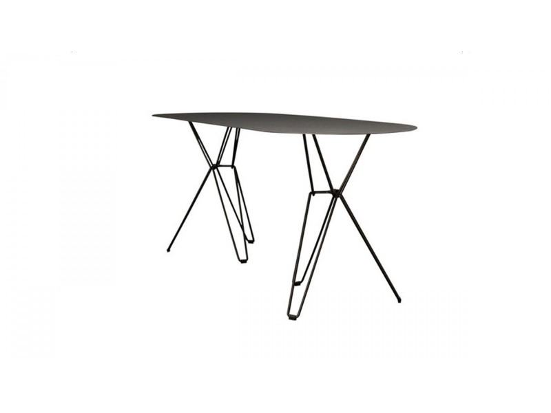 Tio Meeting / Boardroom Table - Massproductions Tables