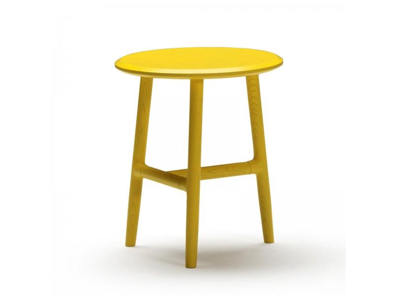 Nudo Side Table - Sancal SALE