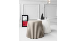 Muffin - Bonaldo Stools and Accessories - SALE