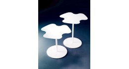 Flower Table - Bontempi Tables