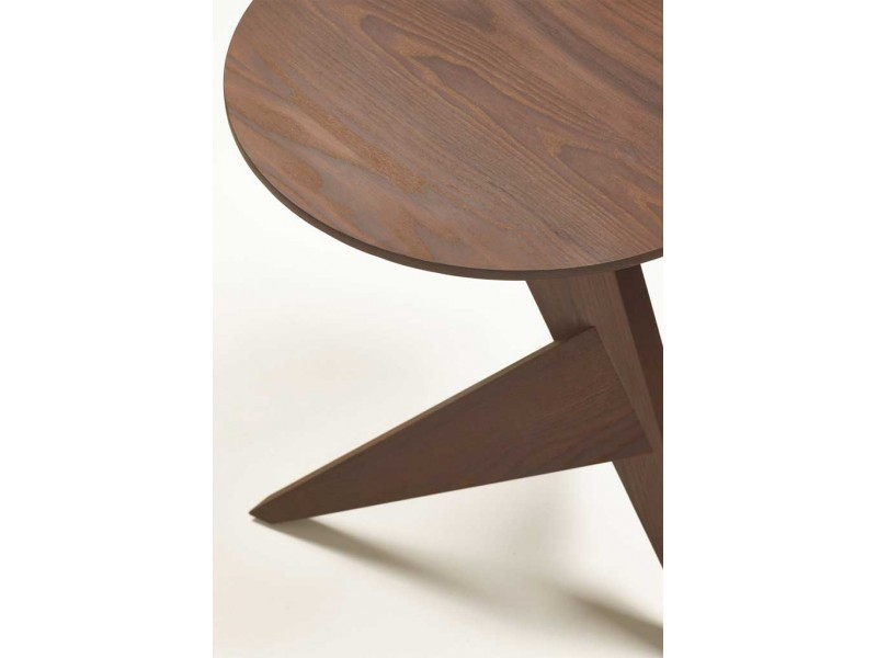 Medici MC4 Side Table - Mattiazzi Tables