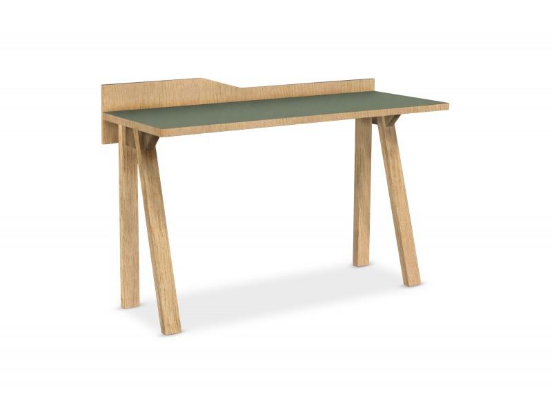 Chloe Desk - Studio Pip Workspace