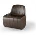 Jetlag Bench - Plust Seating