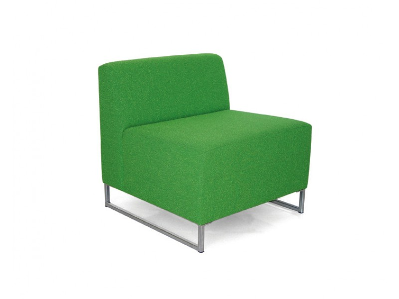 Dropp Chair - Reception or Breakout Furniture