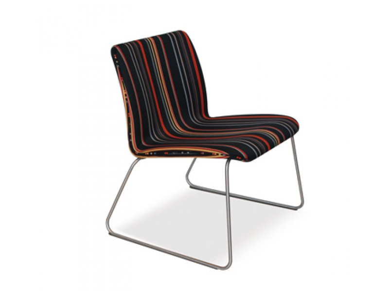 Ply Lo - Workspace Reception or Breakout Furniture