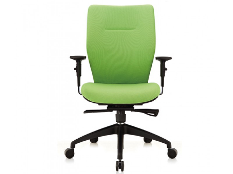 ID Chair - Reception and Task Office Chair
