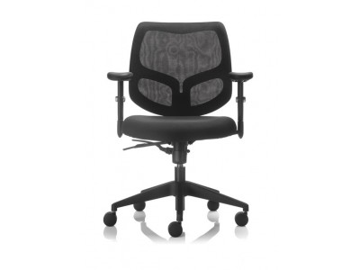 Executive, Task & Workstation Chairs
