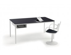Slim Office - Sovet Italia Desks and Tables