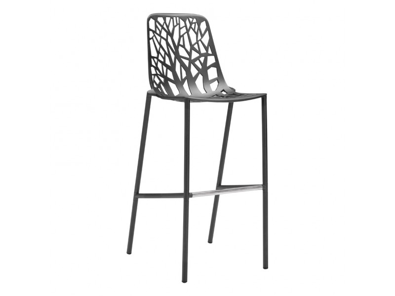 SALE Stools - Forest Bar  - Fast Outdoor