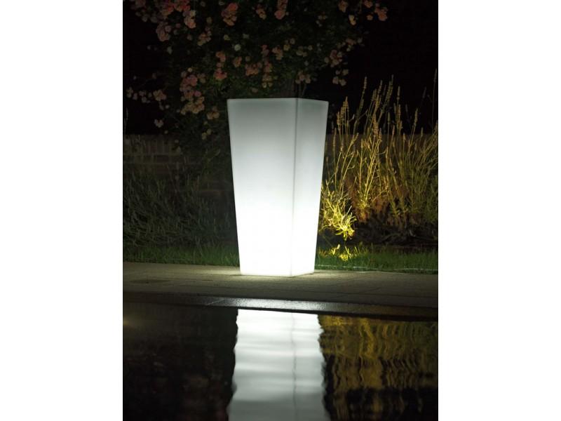 Kiam Light Pot - Khilia Planters
