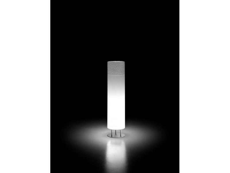 Ice Cap Light - Plust Lighting