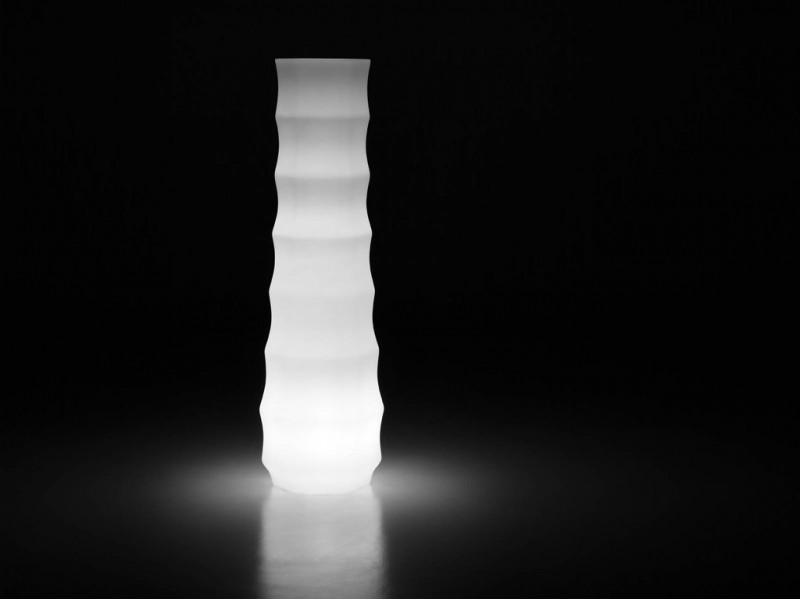 Roo Light - Plust Lighting