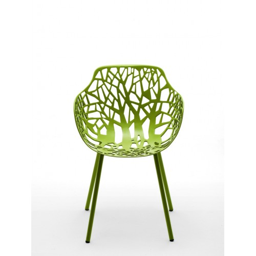 Forest Outdoor Chair Fast Chairs