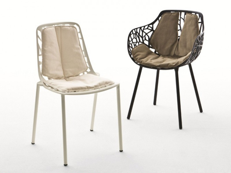 Forest Outdoor Armchair Fast Chairs Hgfs Designer