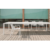 Rion Outdoor Chair - Fast Chairs