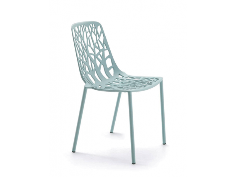 Forest Outdoor Side Chair Fast Chairs Hgfs Designer