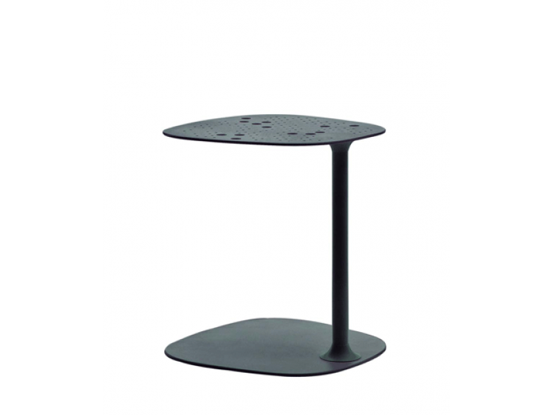 Aikana Side Table - Fast Outdoor Tables