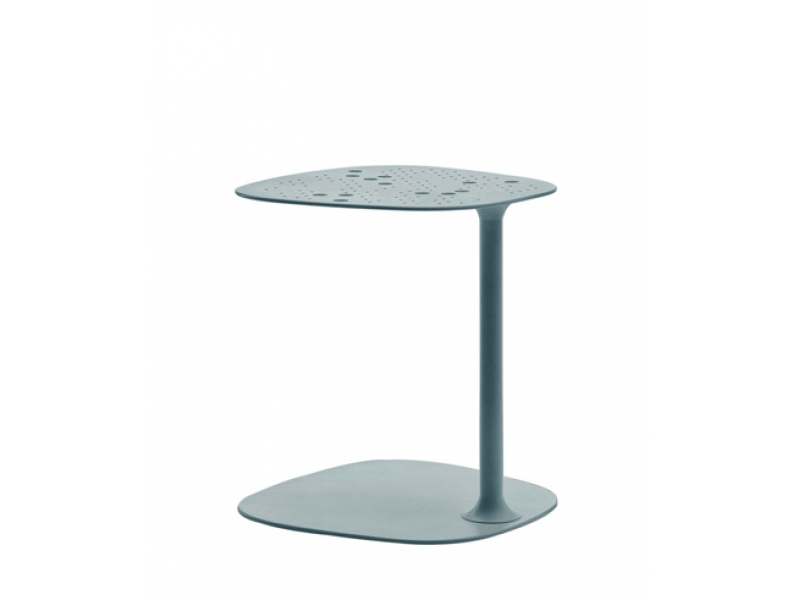 Aikana Side Table Fast Outdoor Tables HGFS Designer Furniture Alexandria