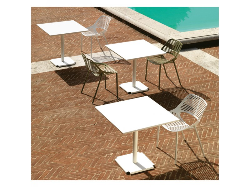cross table bases - fast outdoor tables, hgfs designer furniture